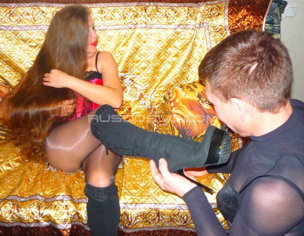 Проститутки питера хельга